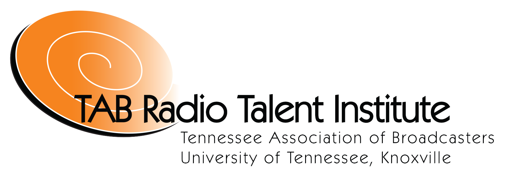Tennessee Radio Talent Institute
